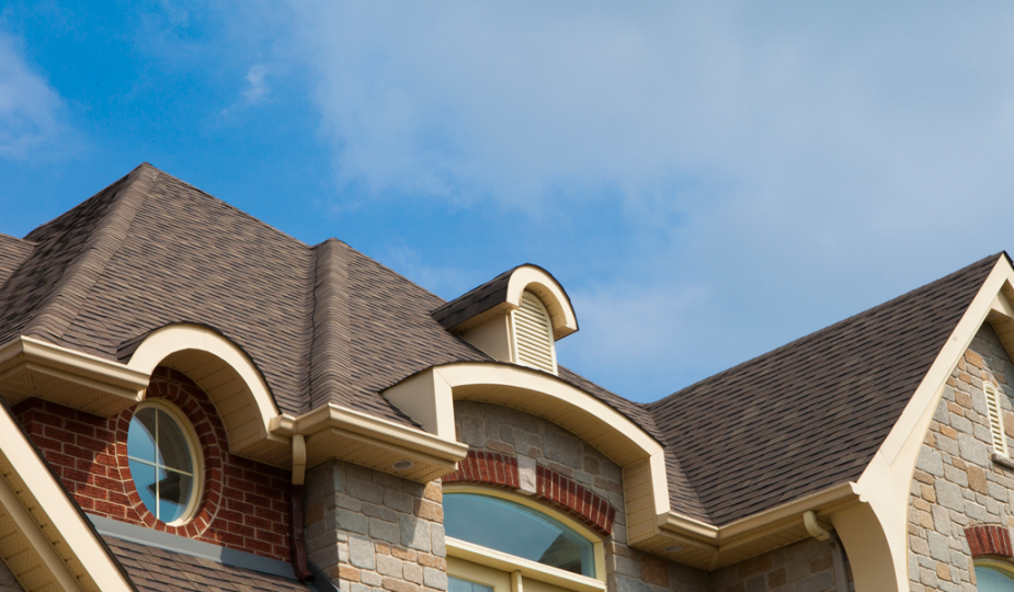 How Asphalt Shingles Help Boost Aesthetic Appeal Foresee