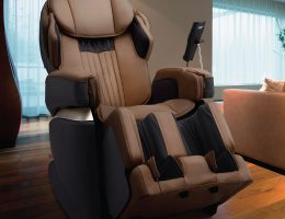 Best-Osaki-Massage-Chair