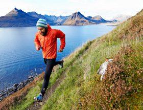 5-day-trail-running