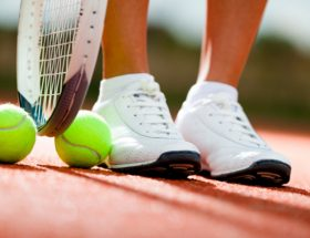 Tennis-Shoes-reviews