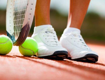 Tennis-Shoes-reviews