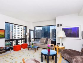portland condos for sale by owner