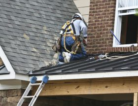 roofing services near me