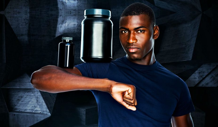 5-Best-Workout-supplements
