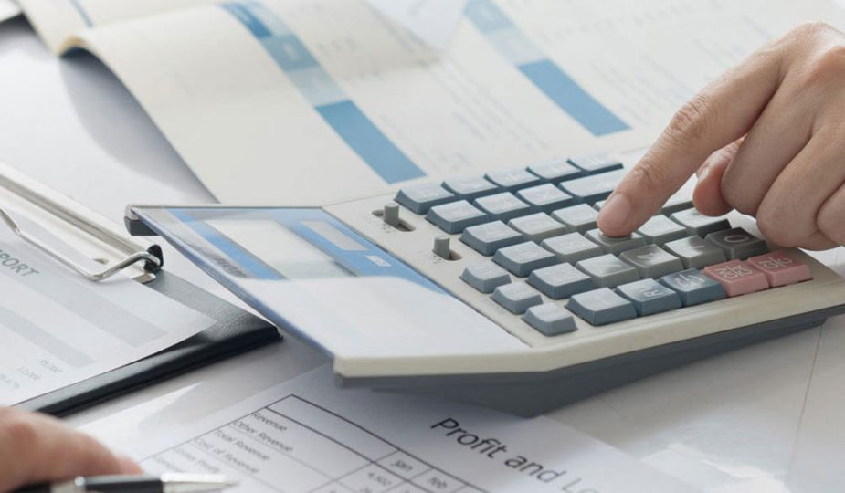 bookkeeping services description