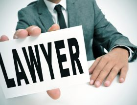 personal injury lawyer nyc