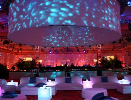 Best-Event-Management-Company-In-City