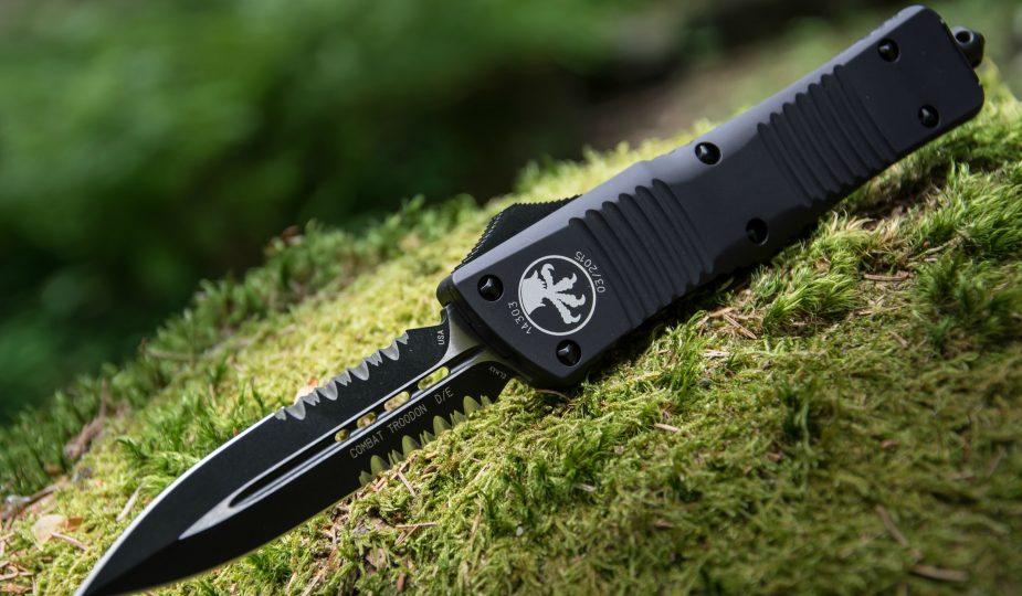 best-otf-knives