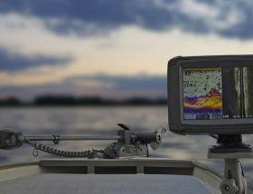 fish finder app