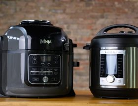 Best-multipurpose-cookers