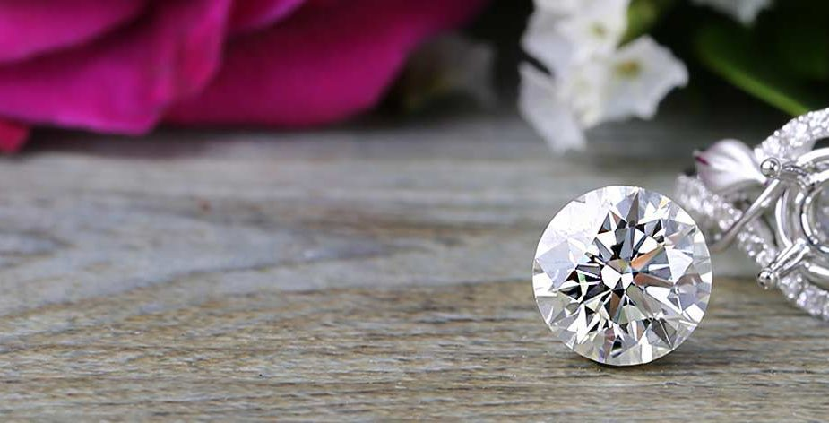 invest in diamond