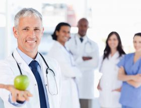 affordable naturopathic doctor