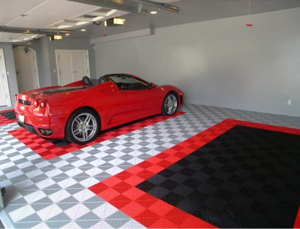 Garage-Flooring-Desings