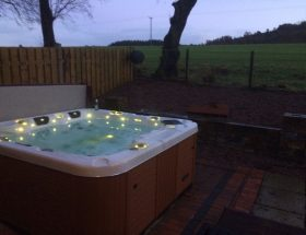 top 10 hot tubs