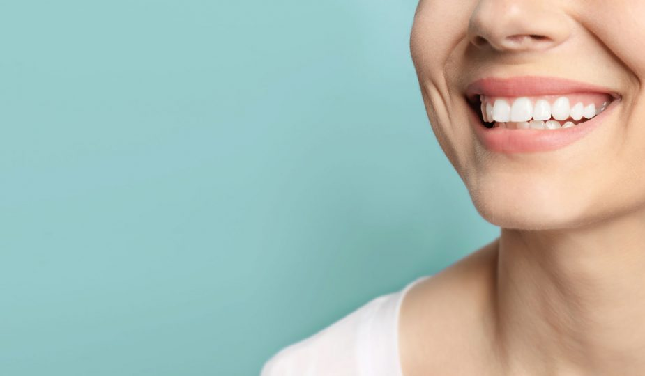 common problems of oral cavity
