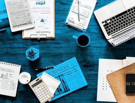 Business-Marketing-Audit