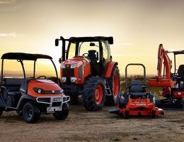 tractor-manual-download