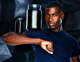 5-Best-Workout-supplements