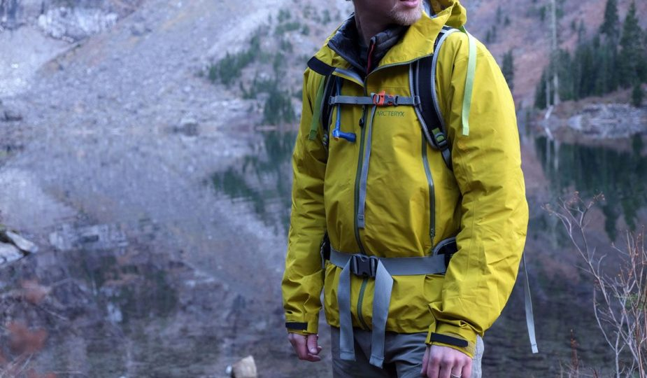 good-quality-hiking-jacket