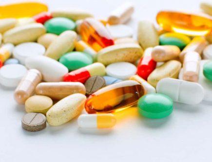 testosterone tablets