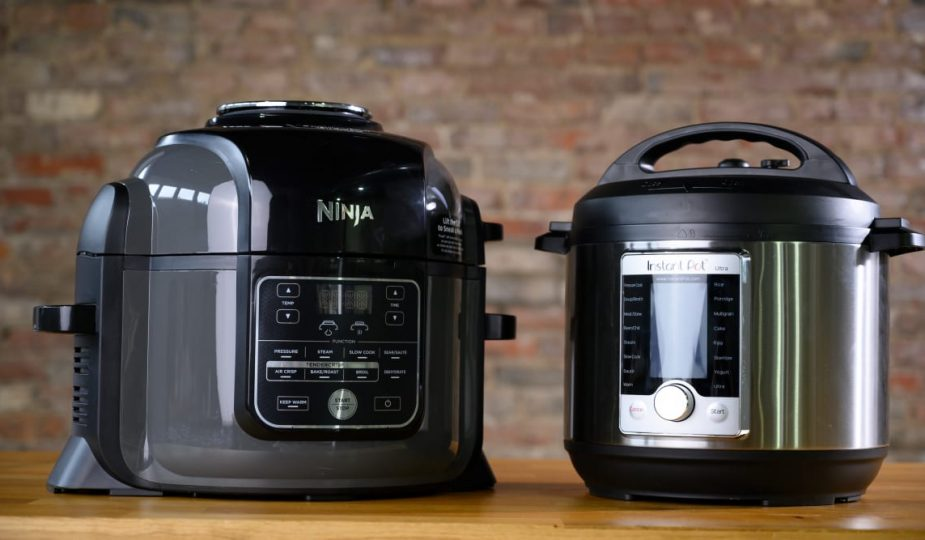 Best-multipurpose-cookers