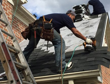 roofing-insulation