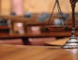 attorney salary