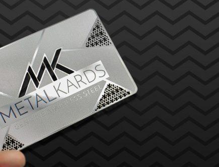 buy-metal-business-cards