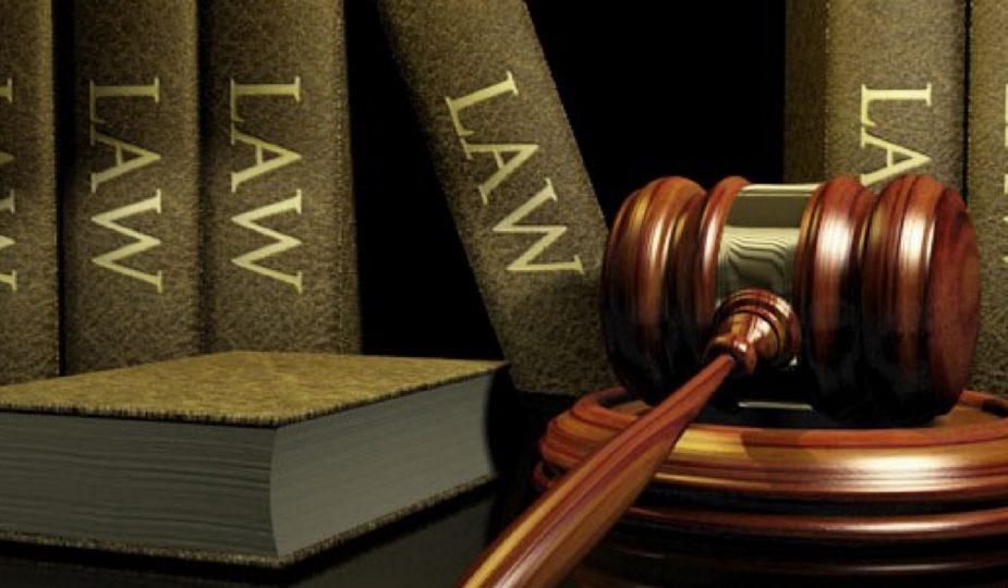 low cost divorce lawyer near me