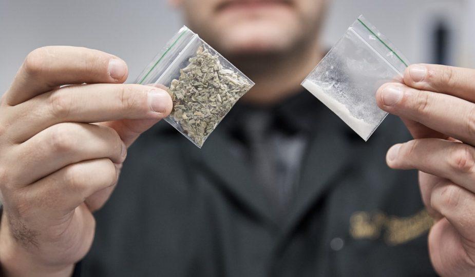 types of medical marijuanas