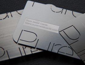 vista print business cards